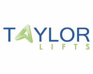 Taylor Lifts - Product Supply and Lift Solutions for Engineers | UK
